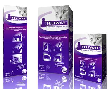 Feliway_Producto