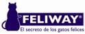 Feliway España